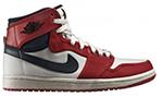 1985 Air Jordan OG 1 AJKO