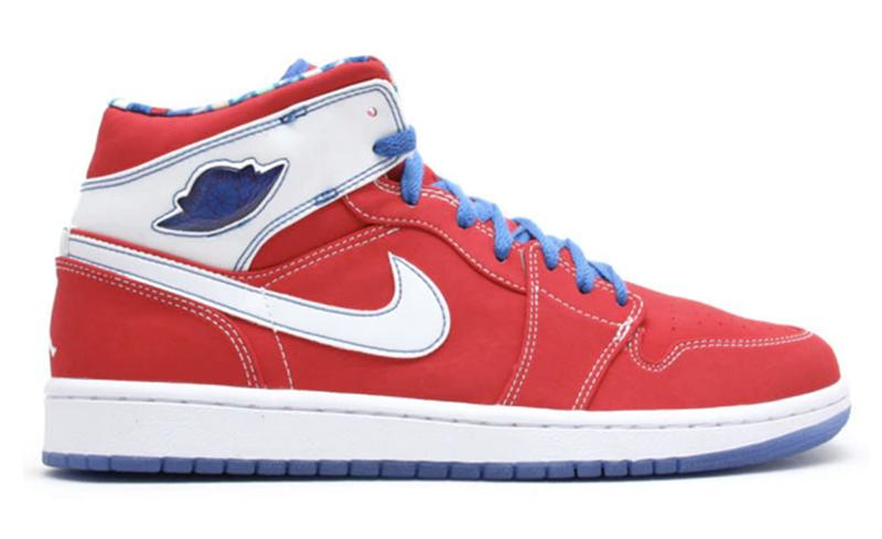 https://www.aj1sneakers.com/air-jordan-1-tutti-modelli/2007-air-jordan-1-retro-sport-red-white-varsity-red/