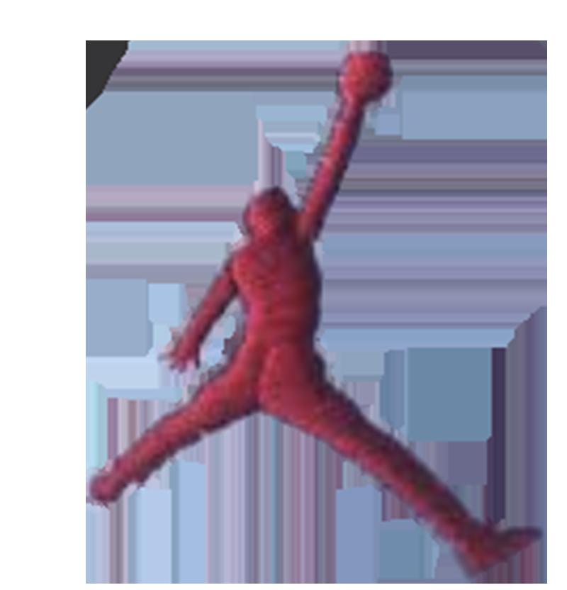 fake-jordan-logo